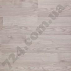 Артикул ламината: White Oak ORIG 04512