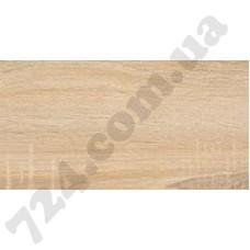 Артикул ламината: Дуб традиційний коричневий 1х