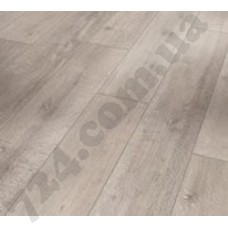 Артикул ламината: Дуб белый графит браш.1х