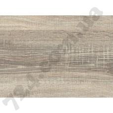 Артикул ламината: Дуб бардоліно сірий 1х