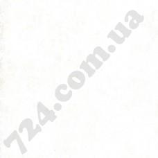 Артикул обоев: 57308