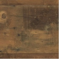 Артикул ламината: Хbсторb Вуд 1х