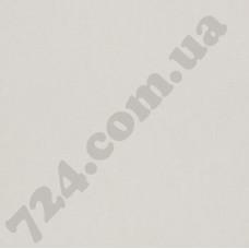 Артикул обоев: 247411