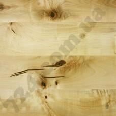 Артикул ламината: Tabor Maple