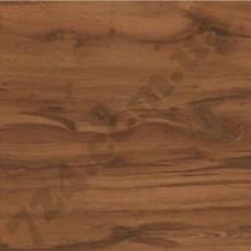 Артикул ламината: Дуб коричневый Мистик