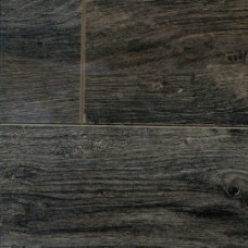 Артикул ламината:  Дуб черный смоляной