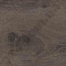 Артикул ламината: Дуб Мичиган