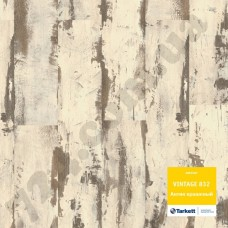 Артикул ламината: Антик крашеный