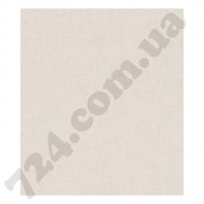 Обои Rasch Modern Surfaces 489811