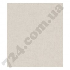 Обои Rasch Modern Surfaces 489828