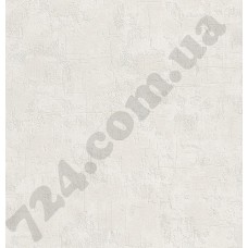 Обои Rasch Modern Surfaces 831702