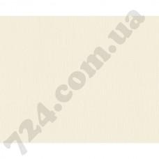 Артикул обоев: 94116-6