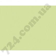 Артикул обоев: 94116-9