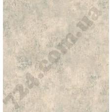 Артикул обоев: 95406-2