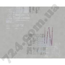 Артикул обоев: 93701-4