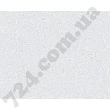 Артикул обоев: 30524-3