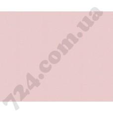 Артикул обоев: 30526-4