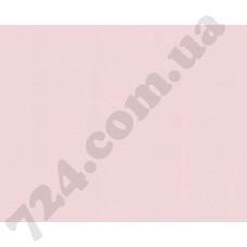 Артикул обоев: 30526-6
