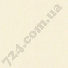 Артикул обоев: 31-831