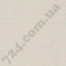 Артикул обоев: 02263-52