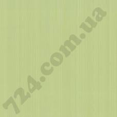 Артикул обоев: 03968-80