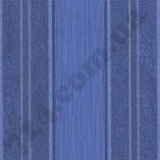 Артикул обоев: 02438-32