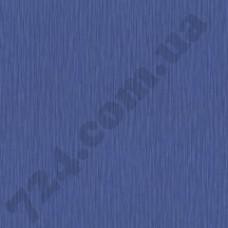 Артикул обоев: 02439-32