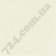 Артикул обоев: 02460-20