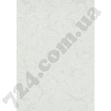 Артикул обоев: 3371-1