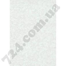 Артикул обоев: 3980-01
