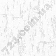 Артикул обоев: 3792-1