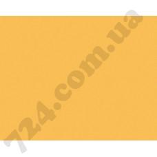 Артикул обоев: 2170-42