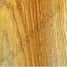 Артикул ламината: Медовый дуб