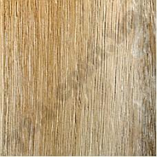 Артикул ламината: Капучино дуб
