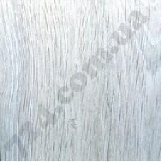 Артикул ламината: Белый дуб