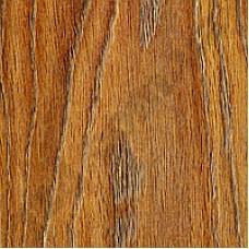 Артикул ламината:  Дуб светло-коричневый