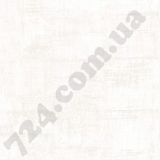 Артикул обоев: SL18140