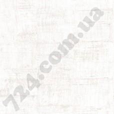 Артикул обоев: SL18141