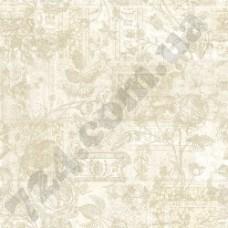 Артикул обоев: SL18160