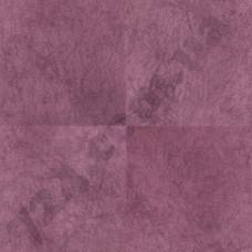 Артикул обоев: SL18174
