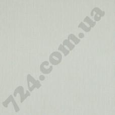 Артикул обоев: 17231