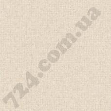 Артикул обоев: 1303 TP