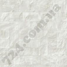 Артикул обоев: 42102-20