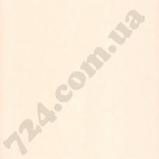 Артикул обоев: 17384