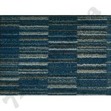 Артикул ковролина: Infiniti 897