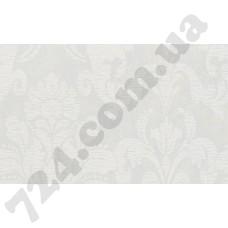 Артикул обоев: 1756-01