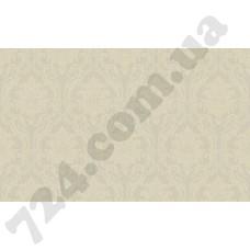 Артикул обоев: 1757-14