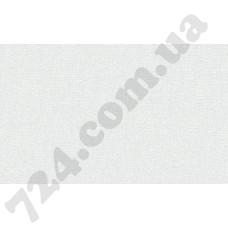 Артикул обоев: 6976-01