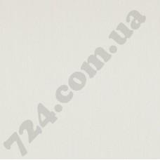 Артикул обоев: 18251