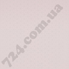 Артикул обоев: 17773